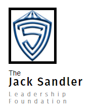 Jack Sandler Leadership Foundation